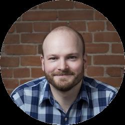 Alberta Business Lawyer - David van Moorsel